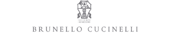 logo-Brunello Cucinelli