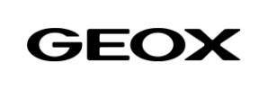 logo-Geox