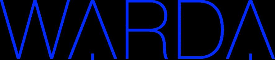 Warda - Fashion Technology