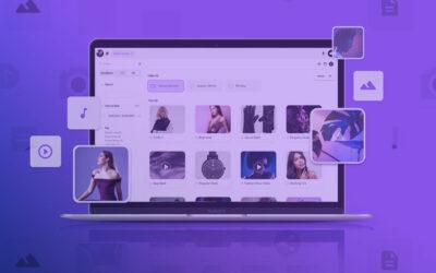 BrandGO diventa Digital Asset, ed entra a far parte dell'ecosistema SeeCommerce!